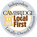 Cambridge Local First