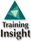 Training Insight